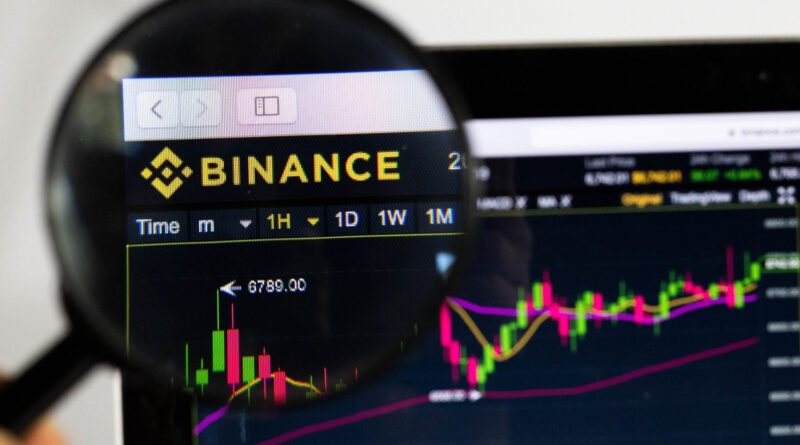 Binance Smart Chain Becomes the Target of a 'Smear Campaign' Altcoin News