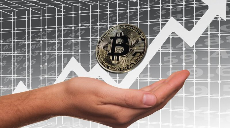 Grayscale Bitcoin Trust (GBTC) Share Price Rises by 63% in Q4 2020 Bitcoin (BTC) News