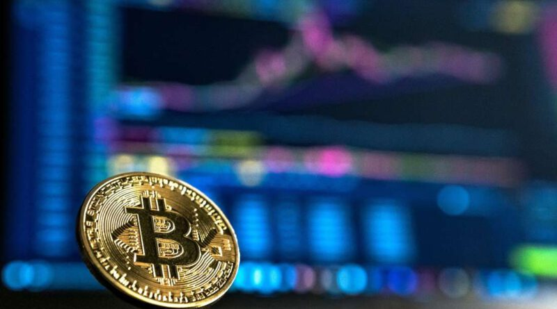 Grayscale Bitcoin Trust (GBTC) Is Trading at a 3.77% Discount Altcoin News