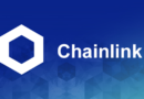 ChainLink Bouncing Off its 50-day MA Could Result in a Retest of $20 Chainlink (LINK) News