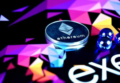 Ethereum's Dropping Correlation to Bitcoin Points to an Altseason Ethereum (ETH) News