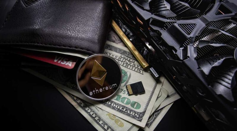 Ethereum Fdn. Launches Community Grant Program to Support ETH2.0 Dev. Ethereum (ETH) News