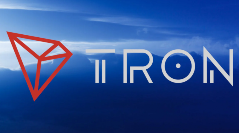 Tron's Daily Active TRX Wallets Hit All-Time Highs in November Altcoin News