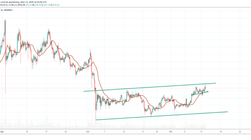 Red Coin Analysis, Red Coin Price, Red Coin Chart 2020, Red Value, Red Coin (RED) News Crypto Analysis