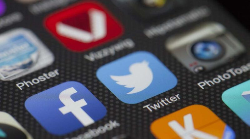 Tron's Justin Sun Bids $0.5M For NFT of Jack Dorsey's First Tweet Altcoin News