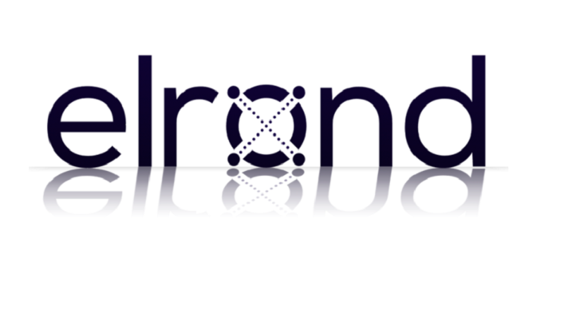 Elrond Coin Price Prediction 2021 What is Elrond (EGLD) coin? Elrond (EGLD) coin review and chart Bitcoin (BTC) News