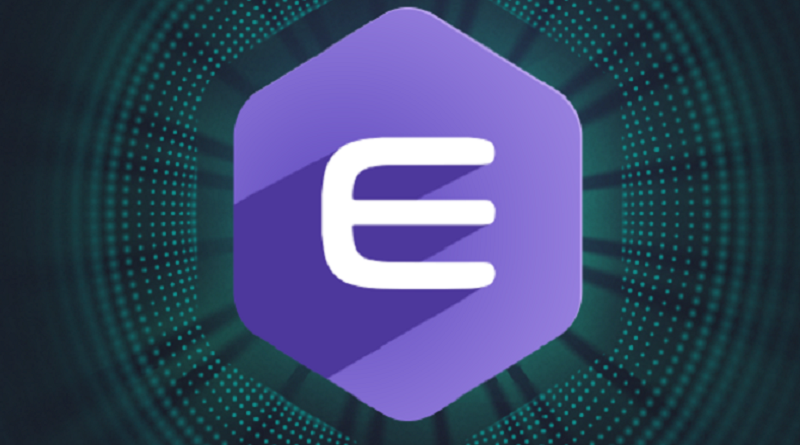 Enjin Coin Prediction 2021 What is Enjin (ENJ) coin? Enjin (ENJ) coin comment and chart Bitcoin (BTC) News