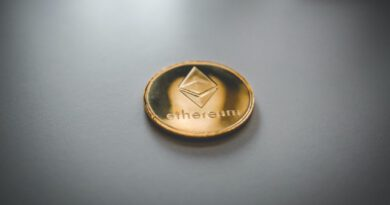 Ethereum Addresses Holding One or More ETH Hits New ATH of 1,174,377 Ethereum (ETH) News