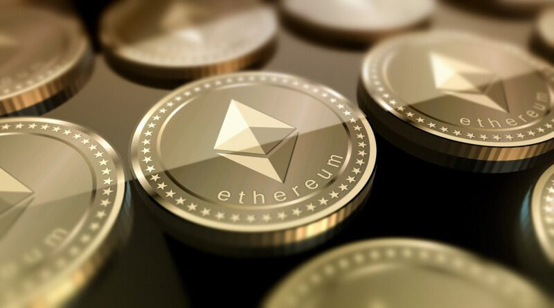 Ethereum Deposits to ETH2.0 Contract Exceed the Required 524,288 ETH Ethereum (ETH) News