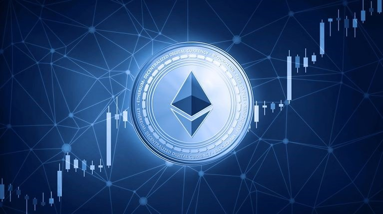 Ethereum Tests $500 as ETH2.0 Deposits Hit 20% of 524,288 ETH Needed Ethereum (ETH) News