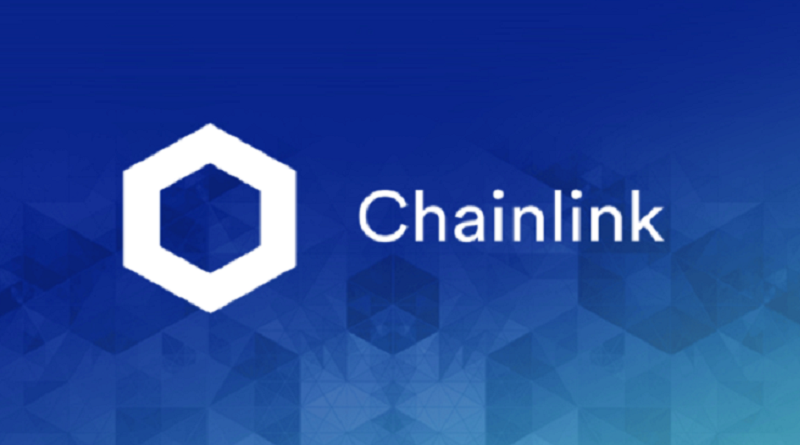 Link Coin Analysis, Link Coin Price, Chainlink Chart 2020, Link Value, Chainlink Link News Chainlink (LINK) News Crypto Analysis