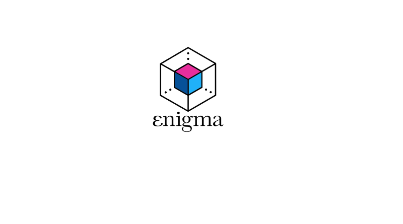 Enigma Coin Price Prediction 2020, Enigma Coin Analysis, Enigma Crypto, Eng Coin Chart, Enigma (Eng) Value Crypto Analysis