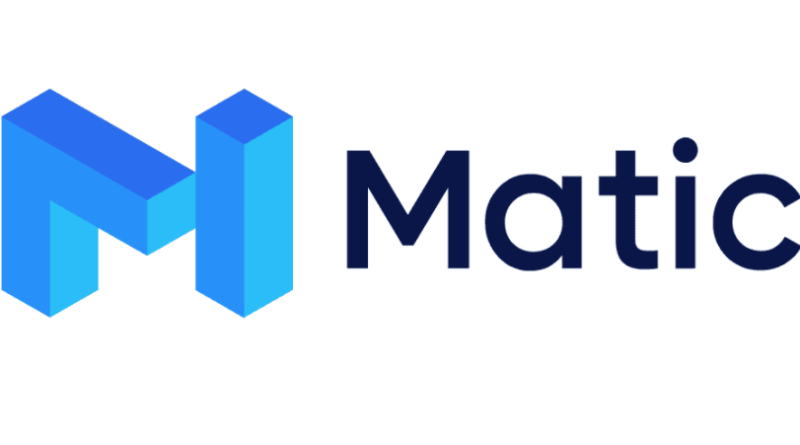 Matic Coin Price Prediction 2021 What is Matic Coin? Matic coin project and its future Bitcoin (BTC) News