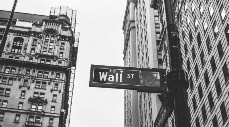 Grayscale is Exploring 23 New Crypto Trusts Including LINK, DOT, ADA Altcoin News