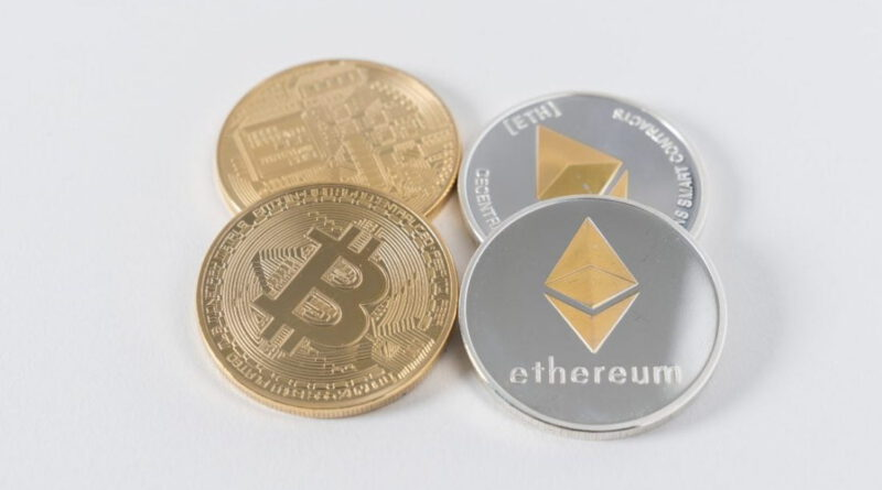 Altseason Depends on Bitcoin's Dominance Not Exceeding 73% – Analyst Altcoin News