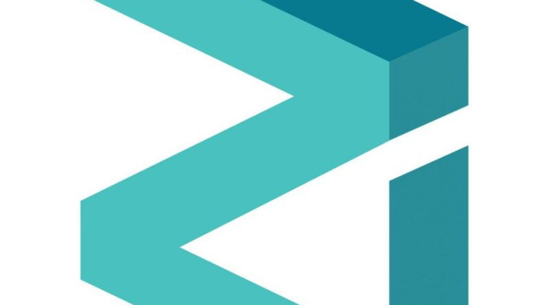 Zilliqa Enters the Top 30 on Coinmarketcap After 94% Gains in a Week Altcoin News