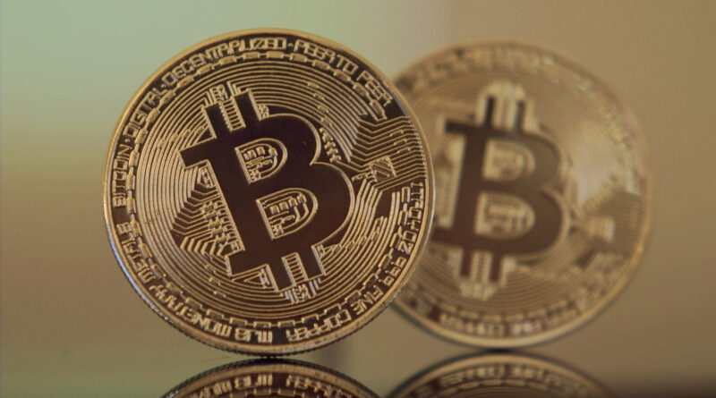 BTC Bitcoin Price Prediction 2021, Bitcoin Value, Bitcoin is back at $ 40,000 Bitcoin (BTC) News