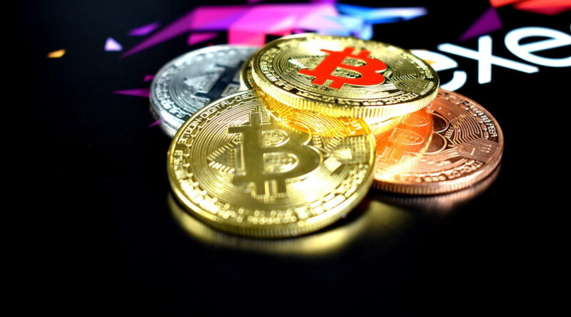 Bloomberg Report: $50k May Be Bitcoin's Next Stop with a Base at $20k Altcoin News