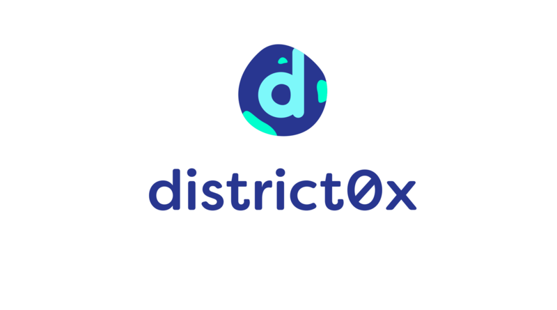 District0x Coin Price Prediction 2020, District0x Coin Analysis, District0x Crypto, Dnt Coin Chart, District0x (DNT) Value Crypto Analysis