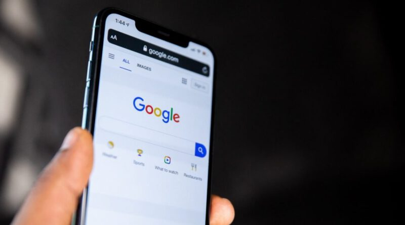 Ethereum's Google Search Interest Exceeds 2017/2018 Levels Altcoin News