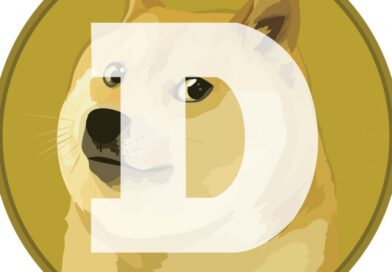 Dogecoin's 50-Day Moving Average is the Support Area to Watch in March Altcoin News