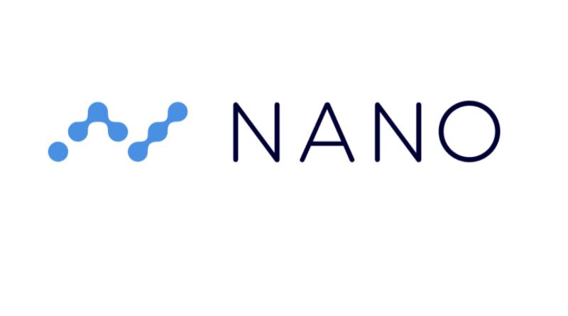 Nano Coin Price Prediction 2020, Nano Coin Analysis, Nano Crypto, Nano Coin Chart, Nano (Nano) Value Crypto Analysis