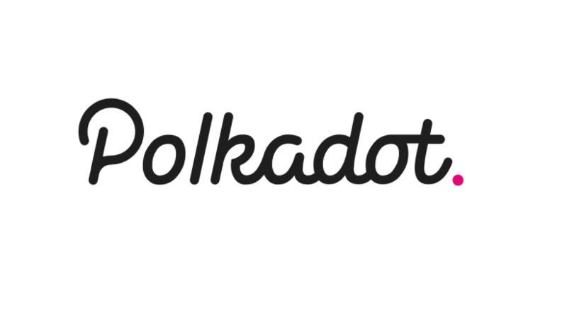 Polkadot Coin Price Prediction 2020, Polkadot Coin Analysis, Polkadot Crypto, Dot Coin Chart, Polkadot (DOT) Value Crypto Analysis