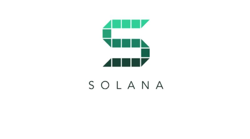 Solana Coin Price Prediction 2020, Solana Coin Analysis, Solana Crypto, Sol Coin Chart, Solana (SOL) Value Crypto Analysis