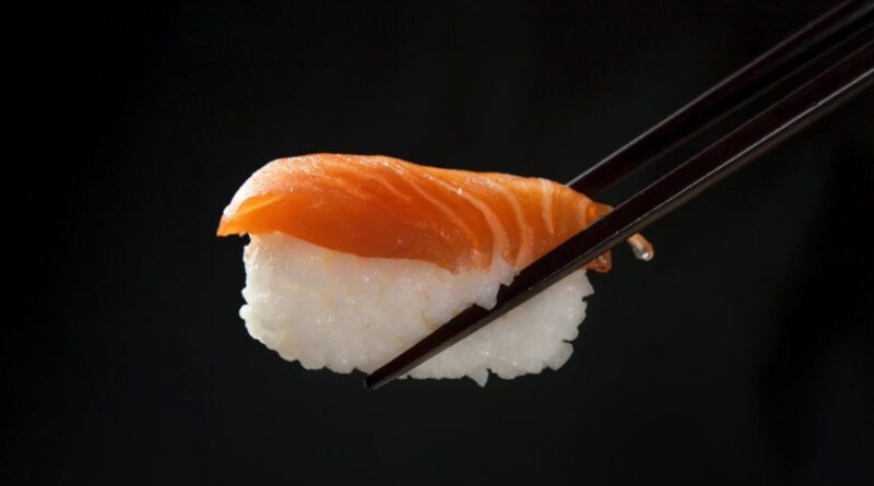 SushiSwap (SUSHI) is Now Supported By BitGo Altcoin News