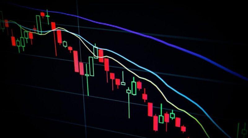 Binance Coin (BNB) Order worth $24M Liquidated in 24hr $1.72B Wipeout Altcoin News