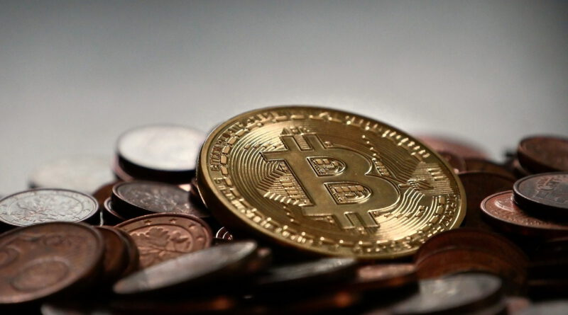 Is Bitcoin forbidden? Are cryptocurrencies permissible? Religious fatwa and explanation! Bitcoin (BTC) News