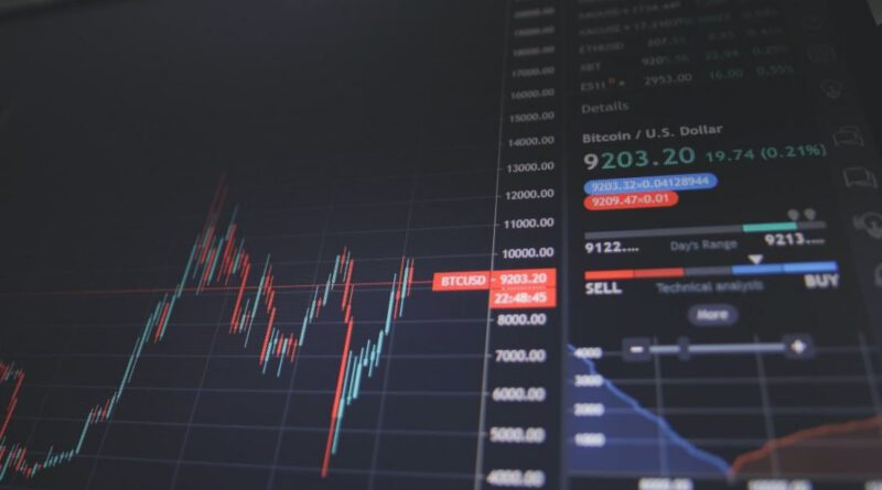 Bitmex to list ADA, DOT, EOS, UNI, XLM and YFI Perpetual Contracts Altcoin News