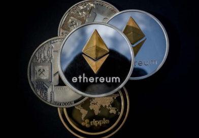 EIP1559 Will Make Etheruem More Deflationary Than BTC – Pantera CEO Altcoin News