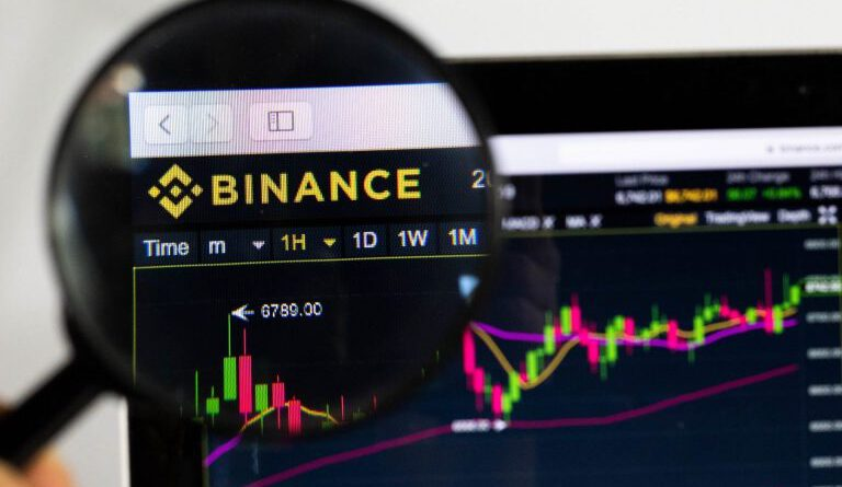 Binance Smart Chain Unique Active Wallets Eclipsed Ethereum's in Q1 Altcoin News