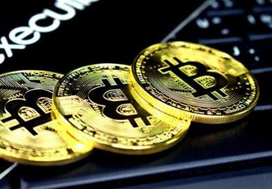 The Problem is not Elon or Bitcoin, it is The Fed – Robert Kiyosaki Altcoin News