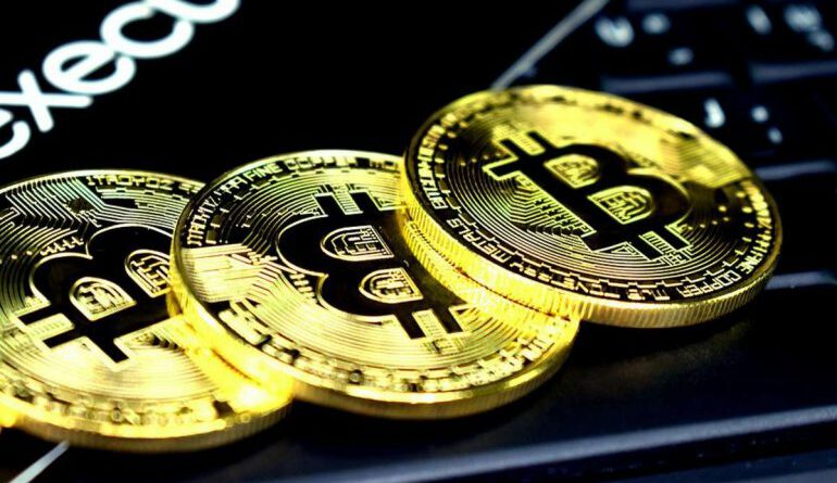 Bitcoin's Dip to $30k Marked the Largest Capitulation Event To Date Altcoin News
