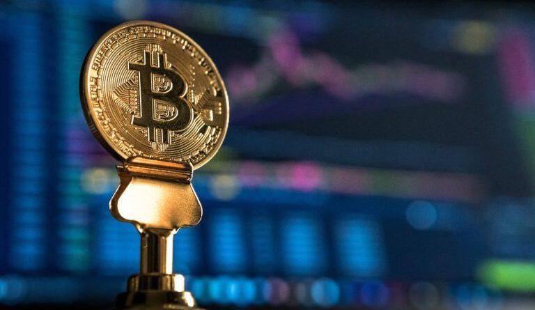 Bitcoin saw over $ 60,000 Bitcoin (BTC) News