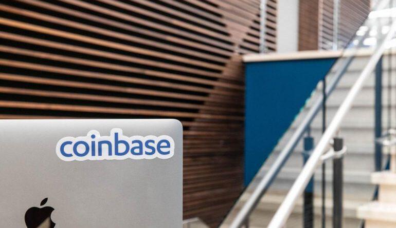 Colonial Pipeline BTC Saga: Coinbase Debunks Theory it Was Involved Altcoin News