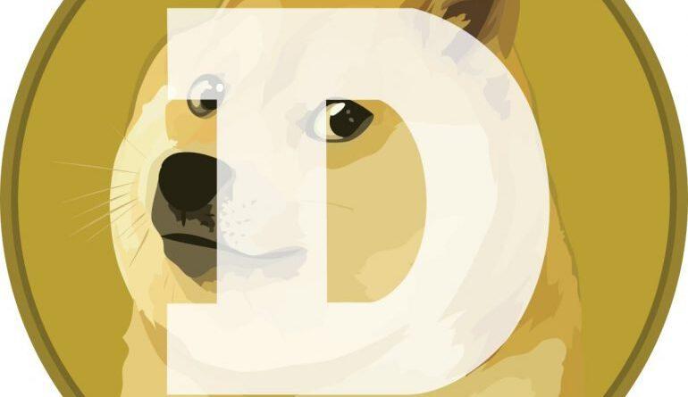 Dogecoin Eyes $0.50 as Elon Musk Asks if Tesla Should Accept DOGE Altcoin News