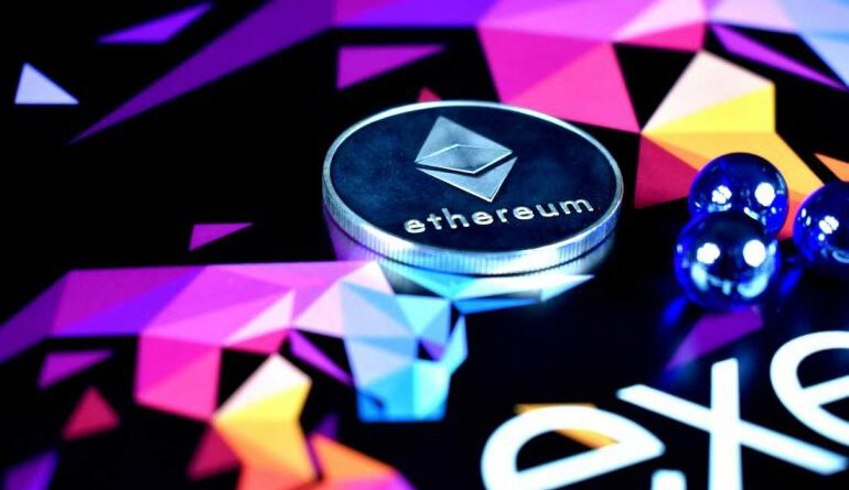 Ethereum Trader Sentiment Flips to Doubt as $3k Proves Elusive for ETH Altcoin News