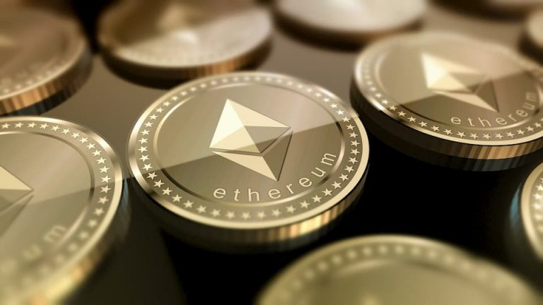 Ethereum has Had Positive Returns for 10 of the last 12 Months Altcoin News