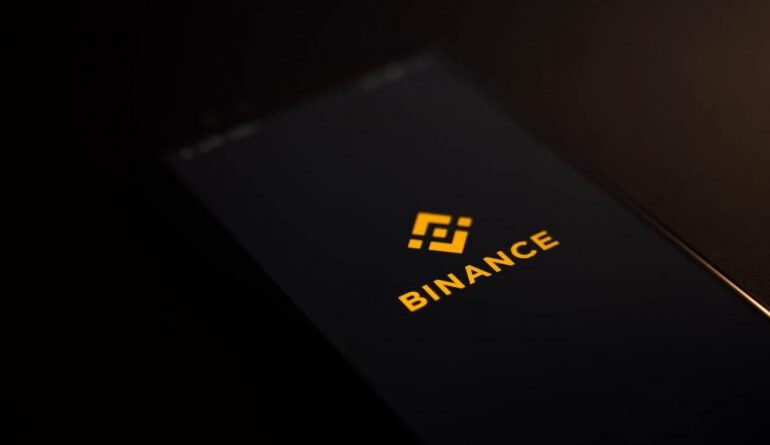 Binance Coin (BNB) Becomes the 3rd Crypto With a Market Cap Over $100B Altcoin News