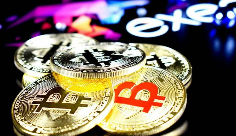 Bitcoin (BTC) Closes the Month of May With -35.31% in Monthly Returns Altcoin News