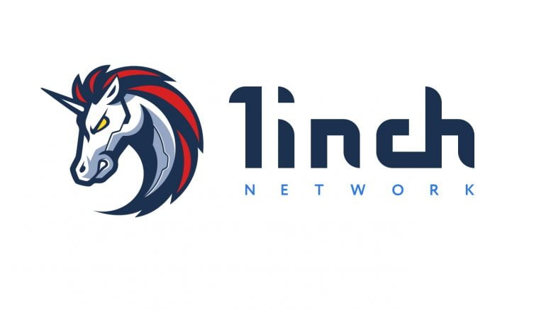 1inch Network (1INCH) Surpasses $30B in Total Trading Volume Altcoin News