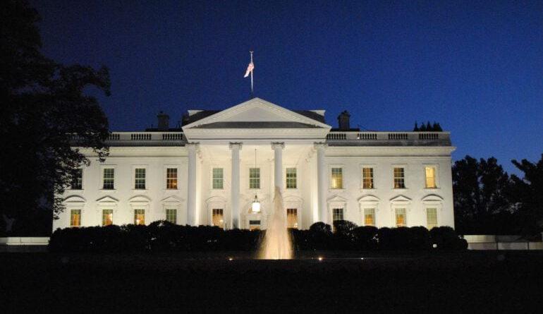 Biden's Presidency May Become A Big Negative Factor for Bitcoin Altcoin News