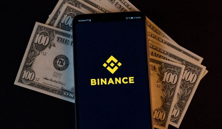 Total Value Locked on the Binance Smart Chain Hits $44.25B Altcoin News