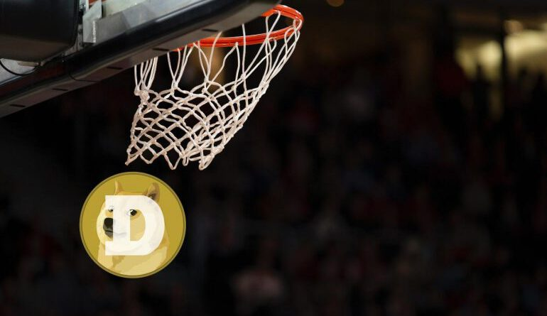 Dogecoin (DOGE) Becomes a Top 3 Crypto at $0.77, Flippening BNB Altcoin News