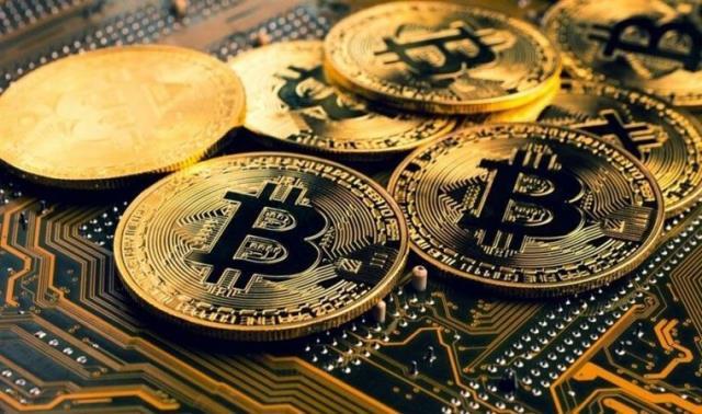 Earthquake in the crypto money market! Bitcoin dropped 10 percent Bitcoin (BTC) News