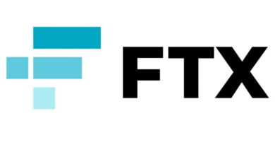 FTX Destroys $6.462M worth of FTX Token (FTT) in Latest Token Burn Altcoin News