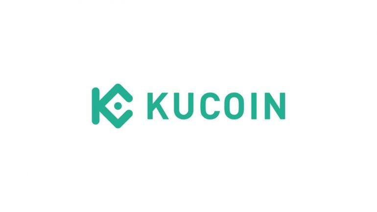 KuCoin Launches Testnet of its Community Chain (KCC) Powered by KCS Altcoin News